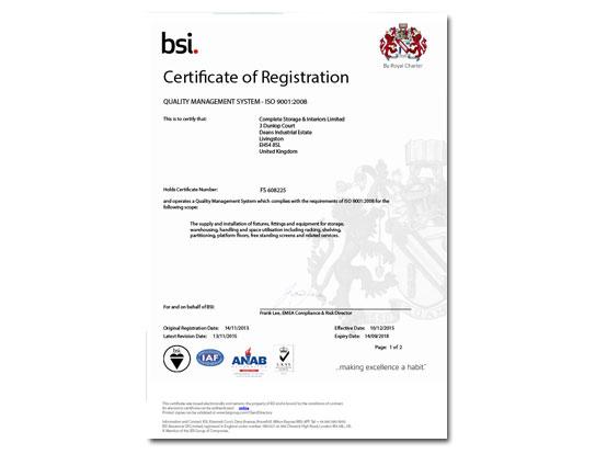 BSI-FS-608225-PG1