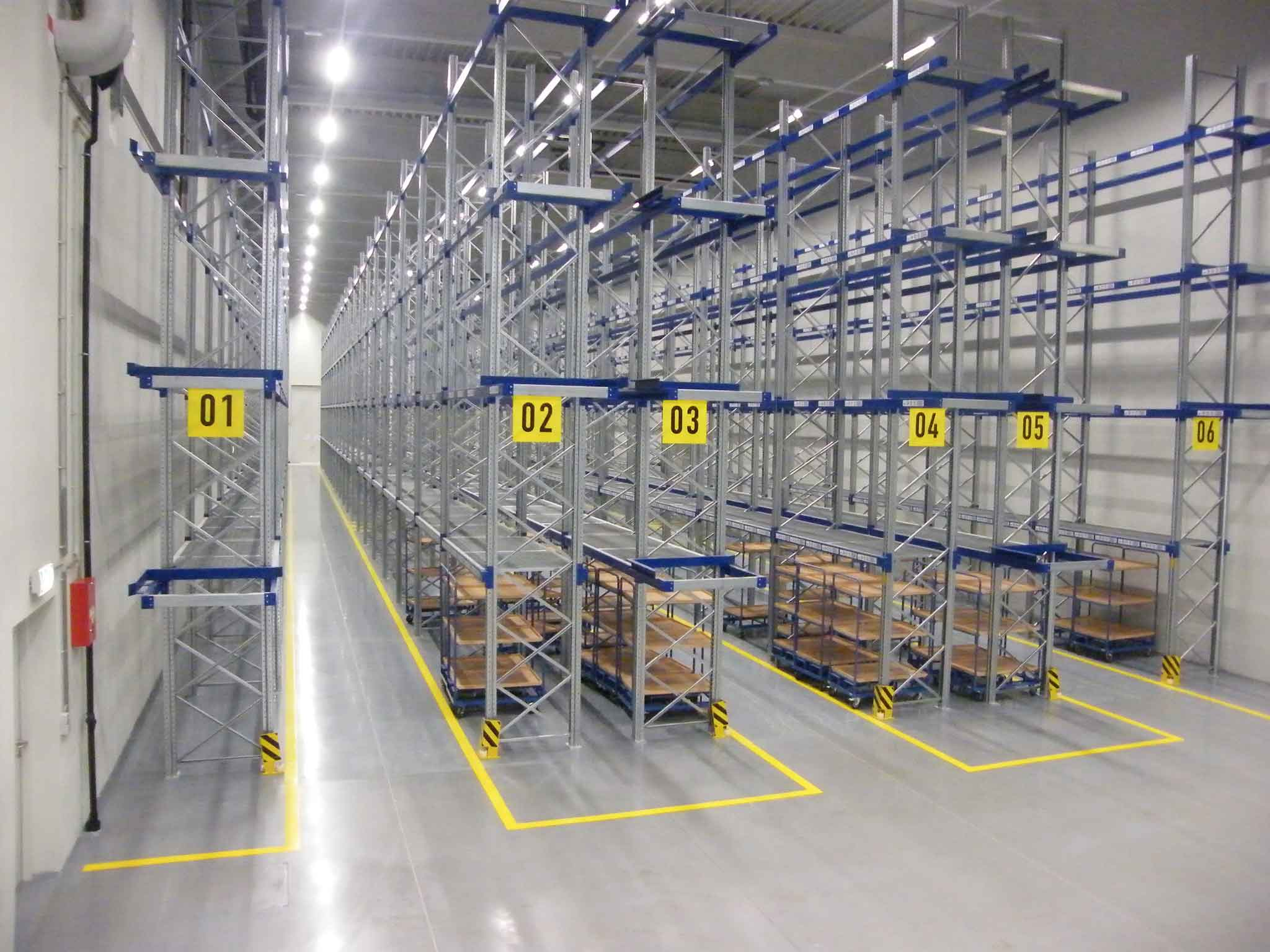 selective product for racking pallet warehouse china racks use skoxcbzvkzkx storage industrial rack