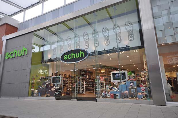 Schuh-outside-UK-HI280-5