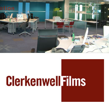clerkewell