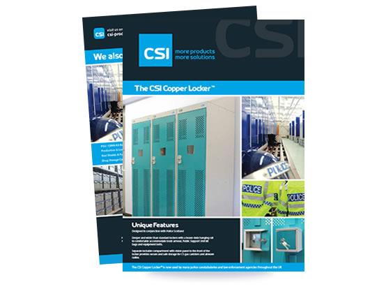 copper-locker-brochure