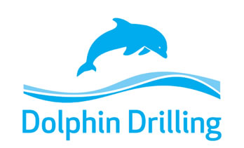 dolphin#