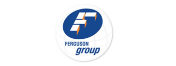 ferguson-group