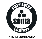 CSI Products - SEMA Highly Commended