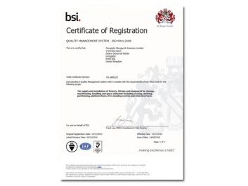 BSI_certificate_of_registration