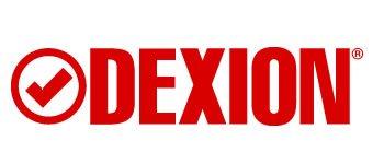 Dexion Distributor
