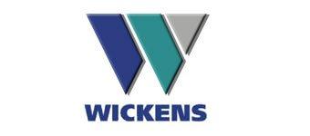 Wickens
