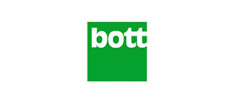 Bott Distributor