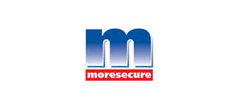 Moresecure